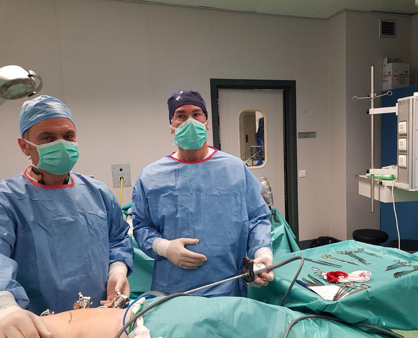 laparoskopiki-xeirourgiki